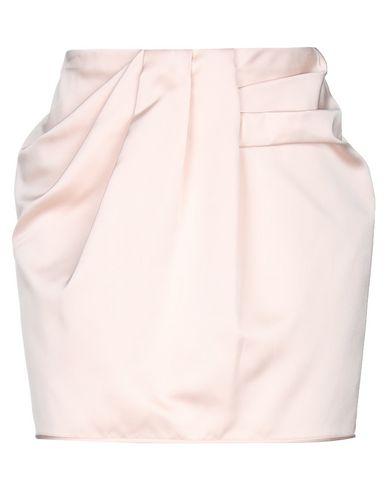 Мини-юбка N°21
