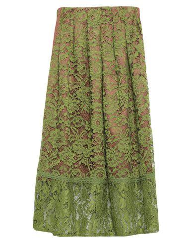 Длинная юбка NO-NÀ