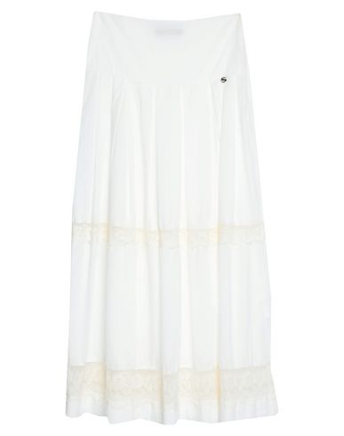 Длинная юбка SISTE' S