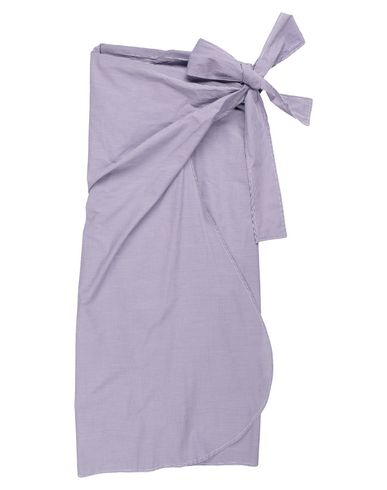 Длинная юбка ANTONELLA VALSECCHI