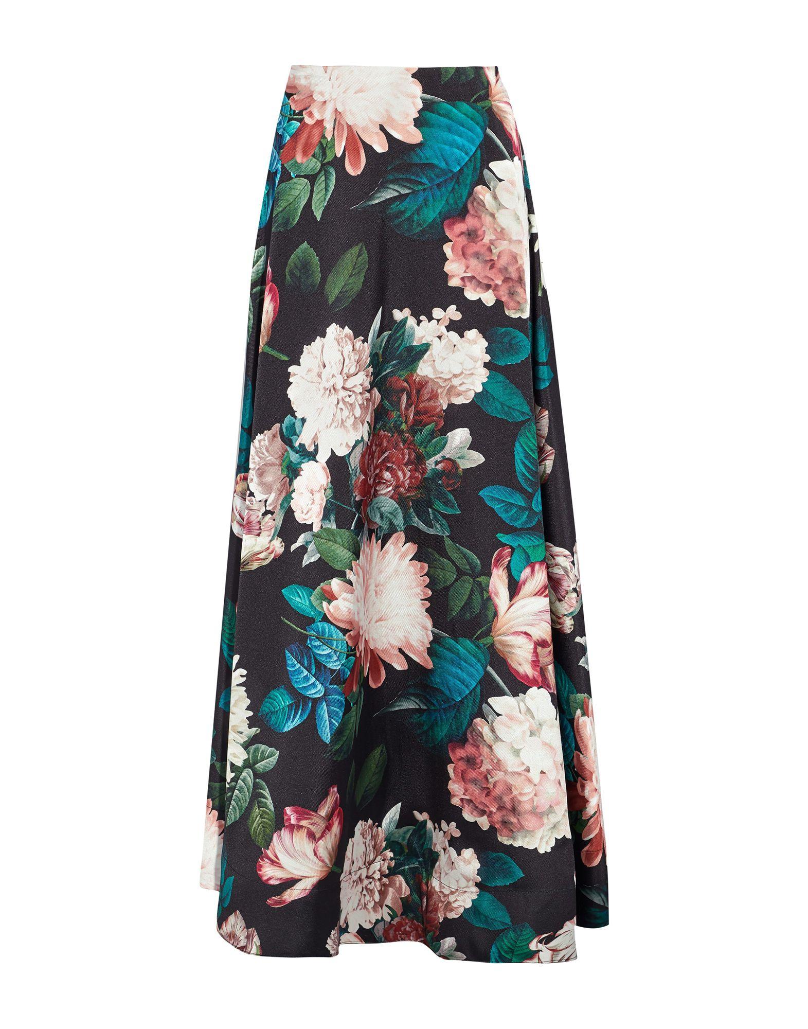 SACHIN & BABI Длинная юбка все цены