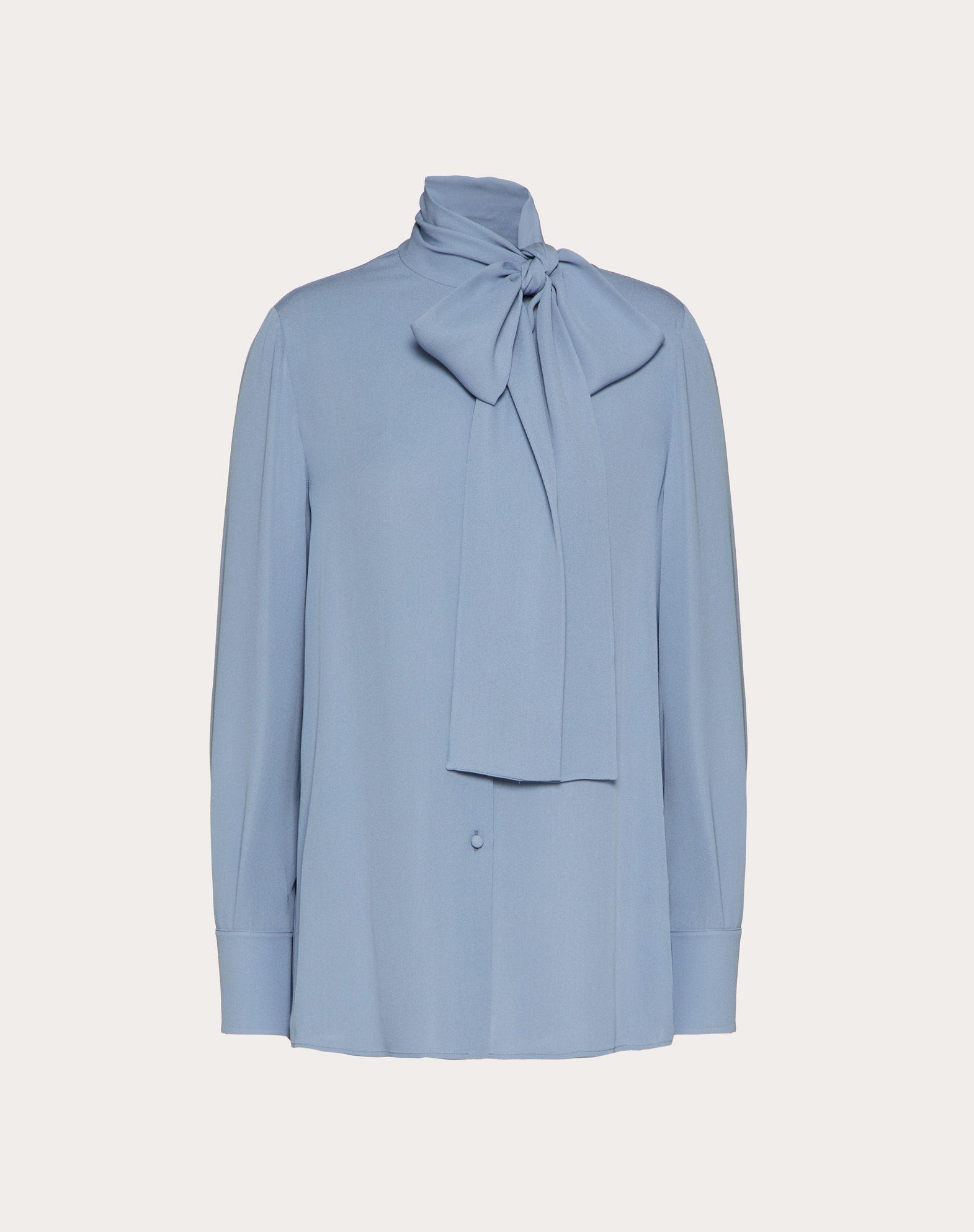 Georgette Shirt