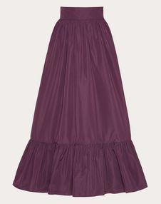 настоящий фиолетовый
