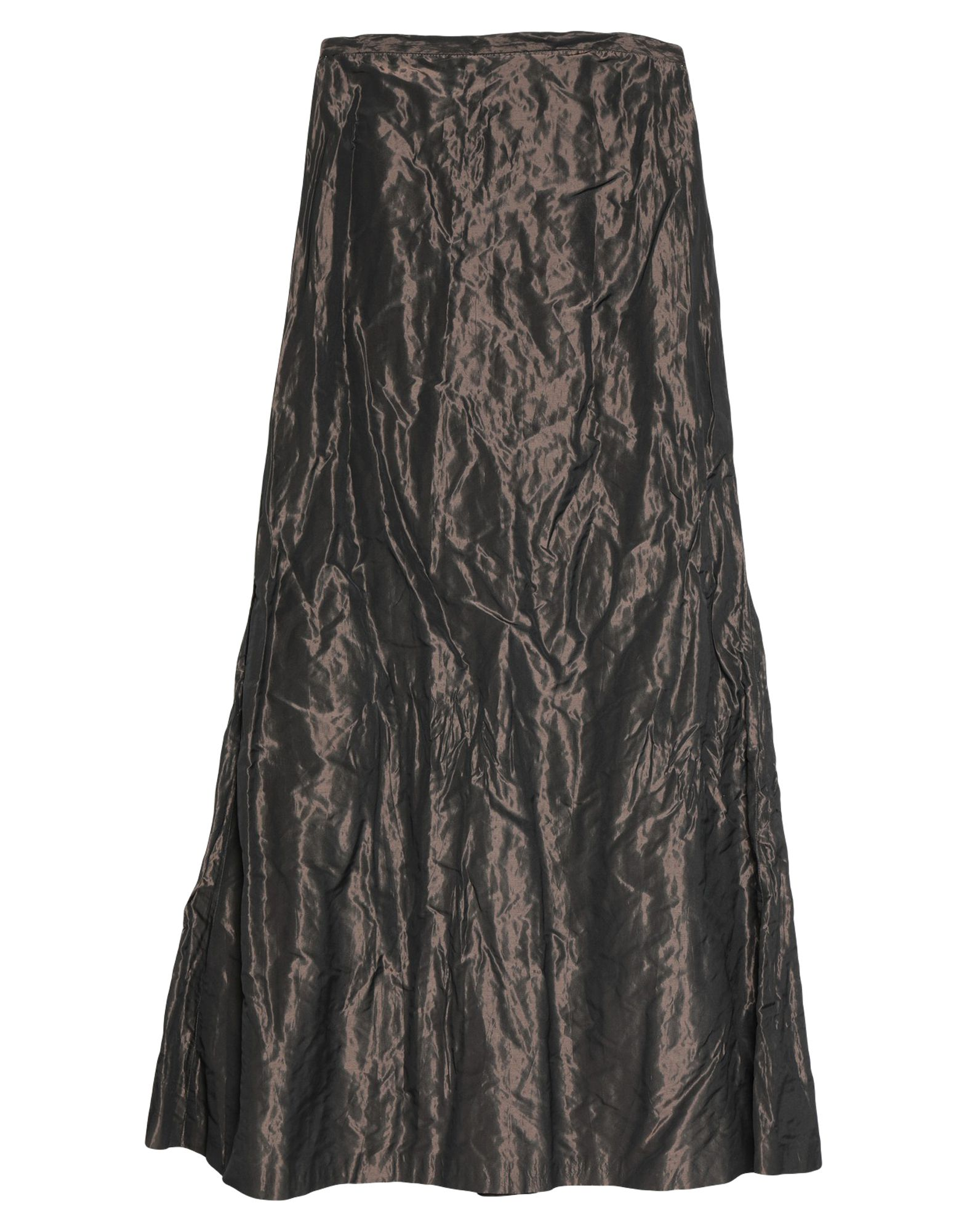 GIANFRANCO FERRE' STUDIO Длинная юбка ash studio paris длинная юбка