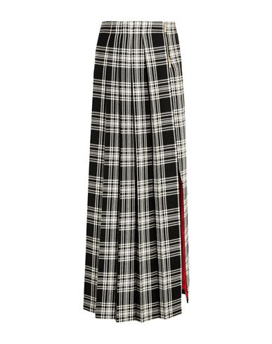 Длинная юбка Ronald Van Der Kemp