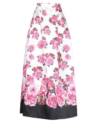 Длинная юбка Allure