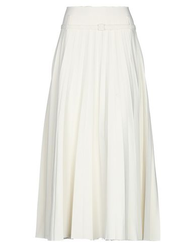 Длинная юбка HAIKURE