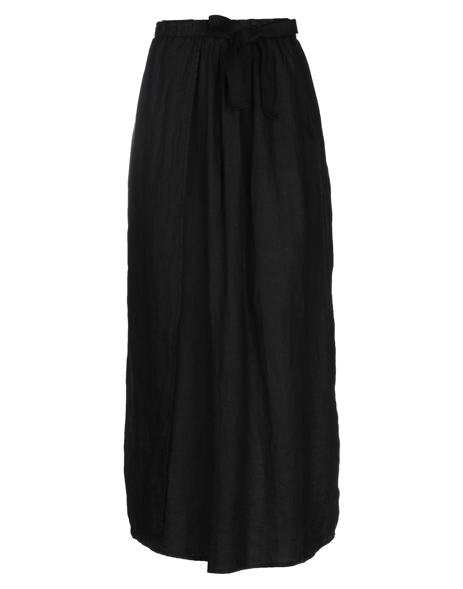 40WEFT Длинная юбка