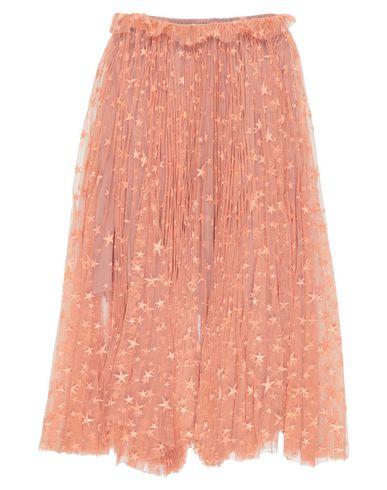 Длинная юбка Maria Lucia Hohan