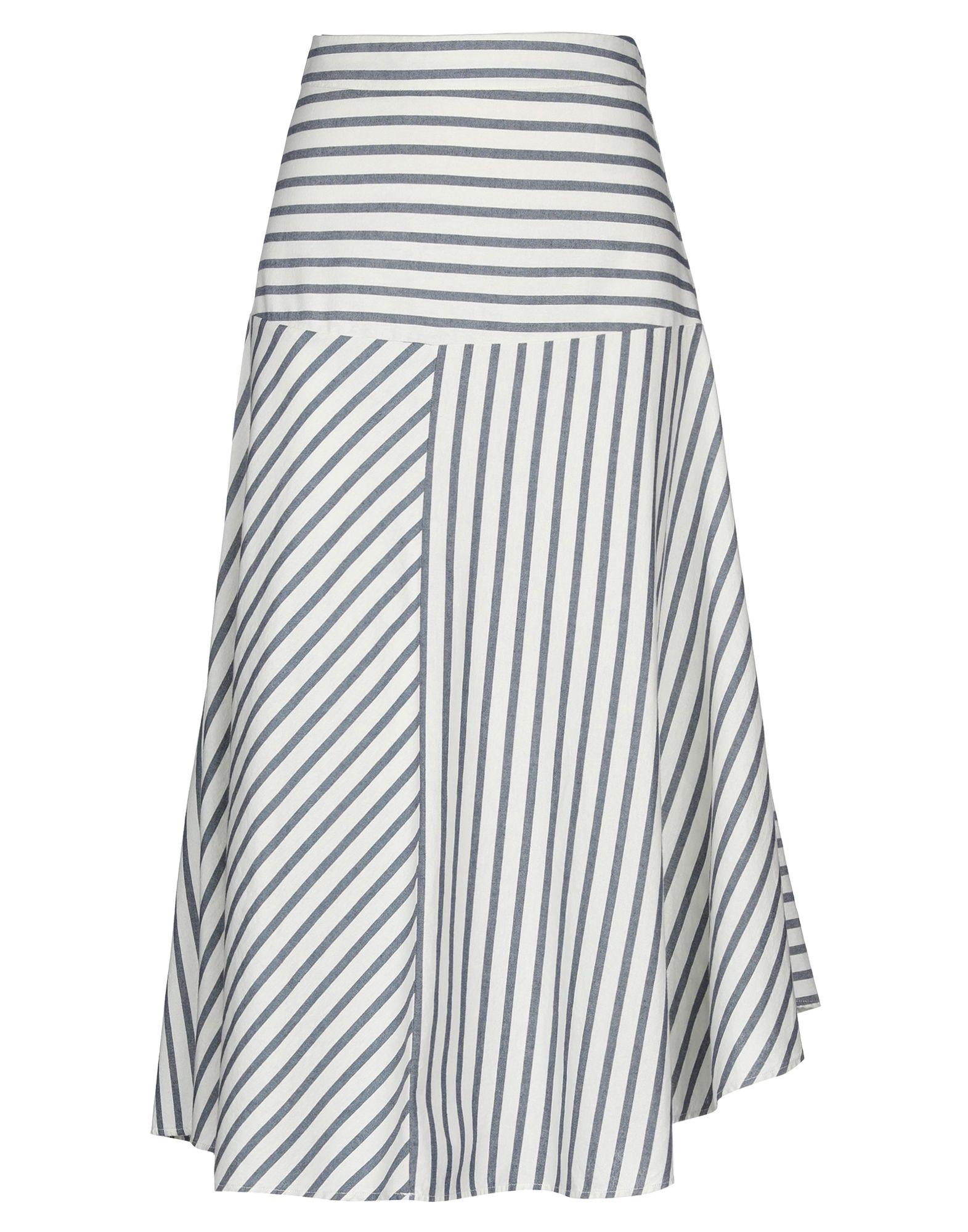 MAX & CO. Юбка длиной 3/4 co юбка длиной 3 4