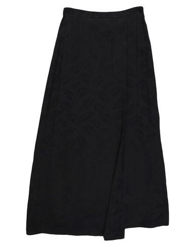 Длинная юбка Attic And Barn