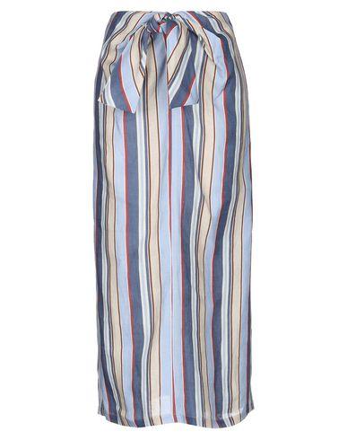 Длинная юбка NIU