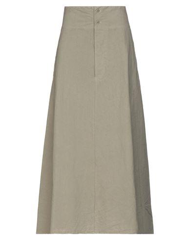 Длинная юбка LABO.ART