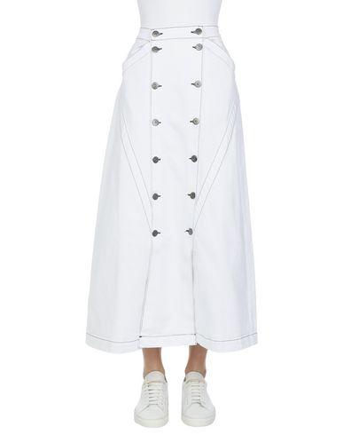 Длинная юбка 3x1
