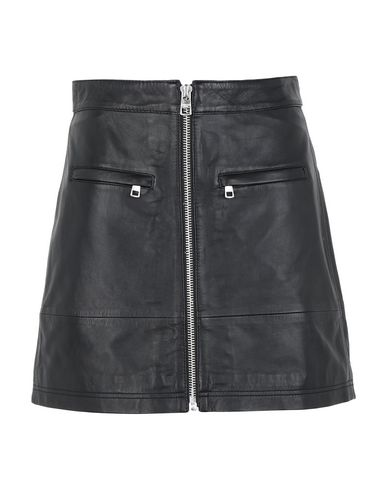 Мини-юбка Calvin Klein Jeans