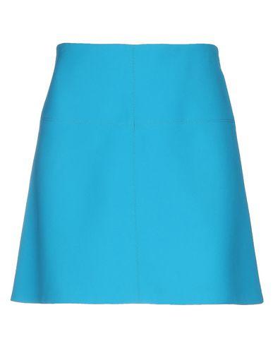 Мини-юбка Blugirl Blumarine