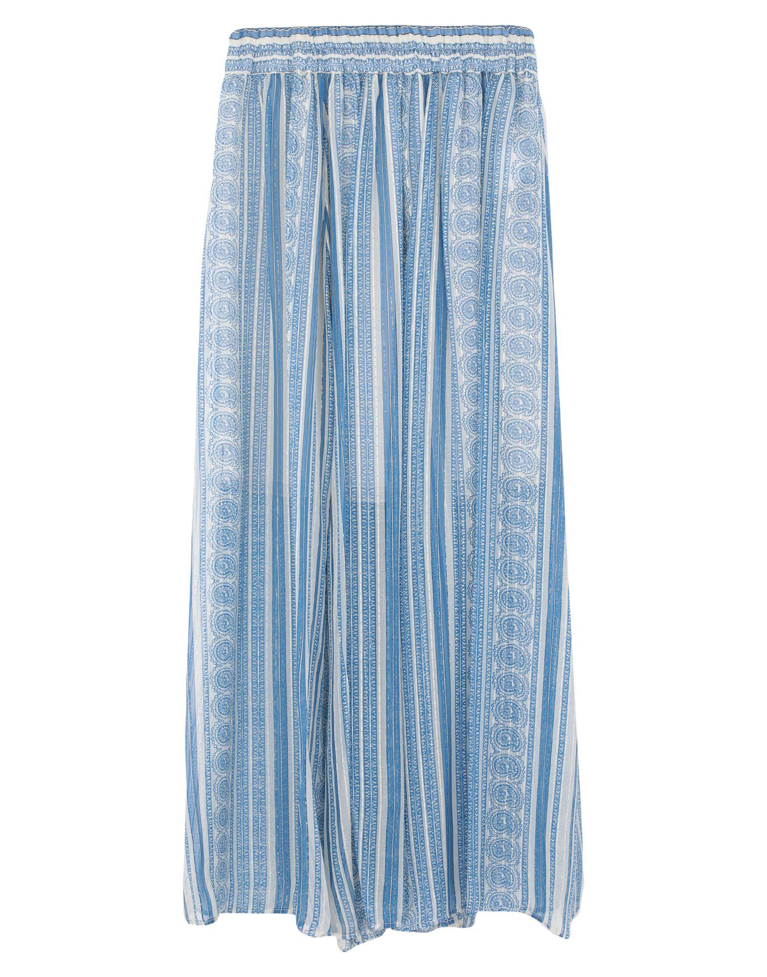 PHILOSOPHY di LORENZO SERAFINI Длинная юбка philosophy di lorenzo serafini длинная юбка