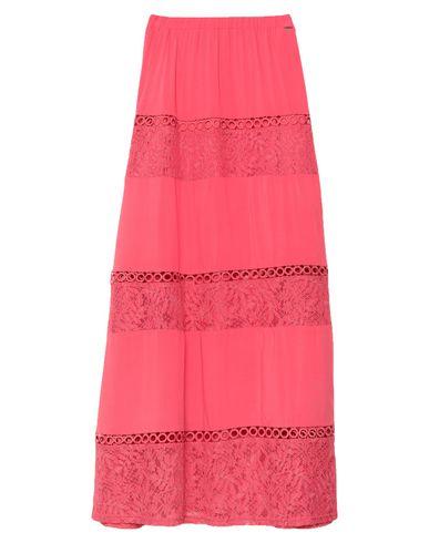 Длинная юбка GUESS