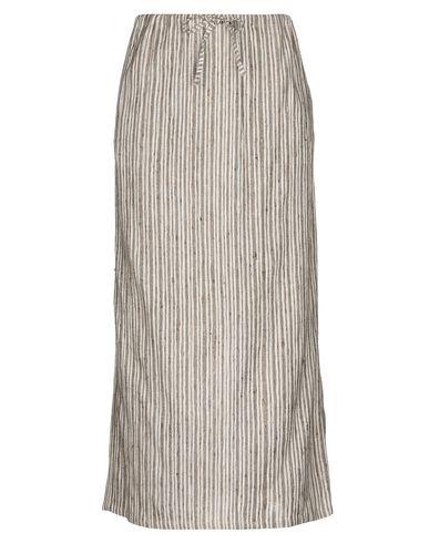 Длинная юбка OUR LEGACY