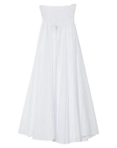 Длинная юбка ..,MERCI