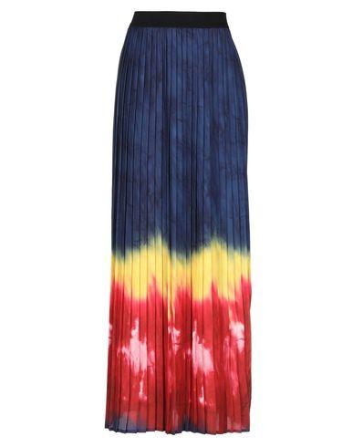 Длинная юбка LIU •JO