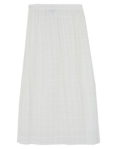 Длинная юбка ALPHA STUDIO