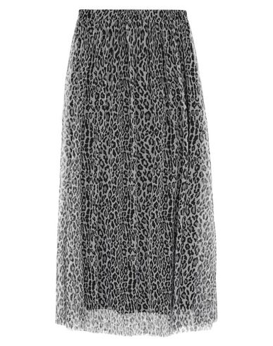 Длинная юбка NA-KD