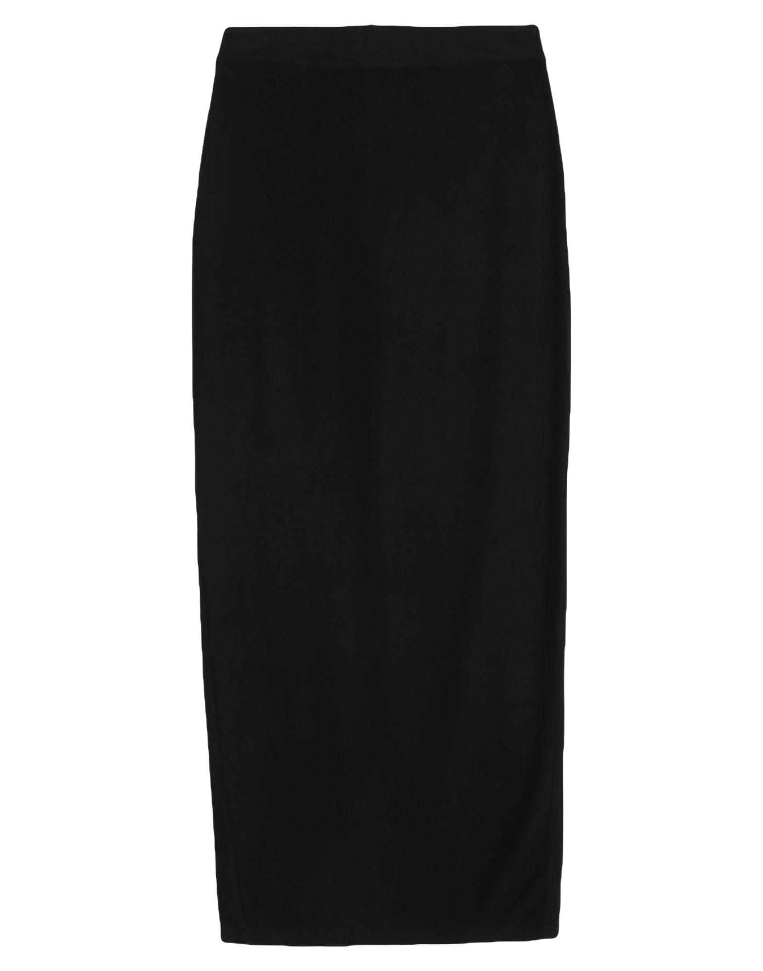 THOM KROM Длинная юбка все цены