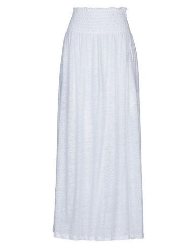 Длинная юбка Majestic Filatures