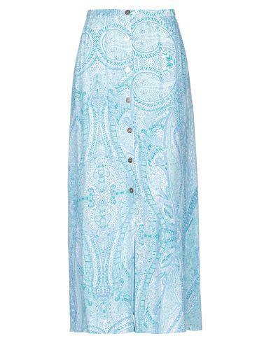 Длинная юбка Melissa Odabash