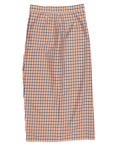 Длинная юбка GAëLLE Paris