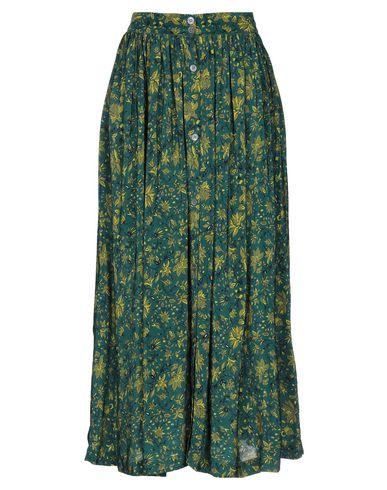 Длинная юбка SOEUR