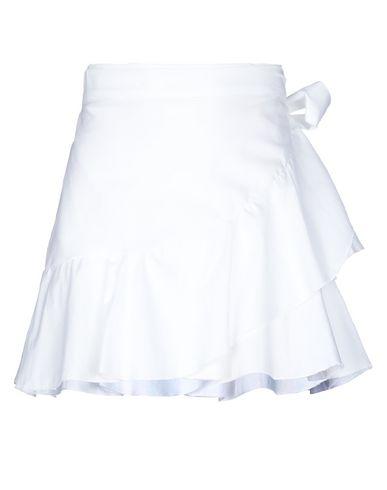 Мини-юбка Messagerie