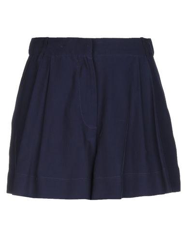 Мини-юбка Hilfiger Collection