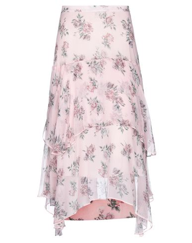 Длинная юбка LOVESHACKFANCY