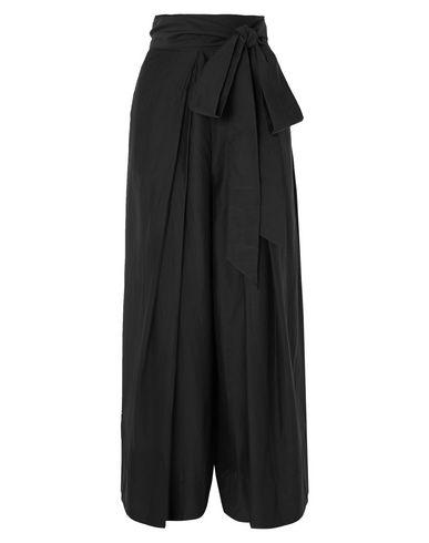 Длинная юбка Kalita