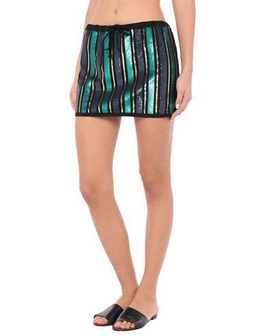 Пляжное платье FISICO 35432604VD