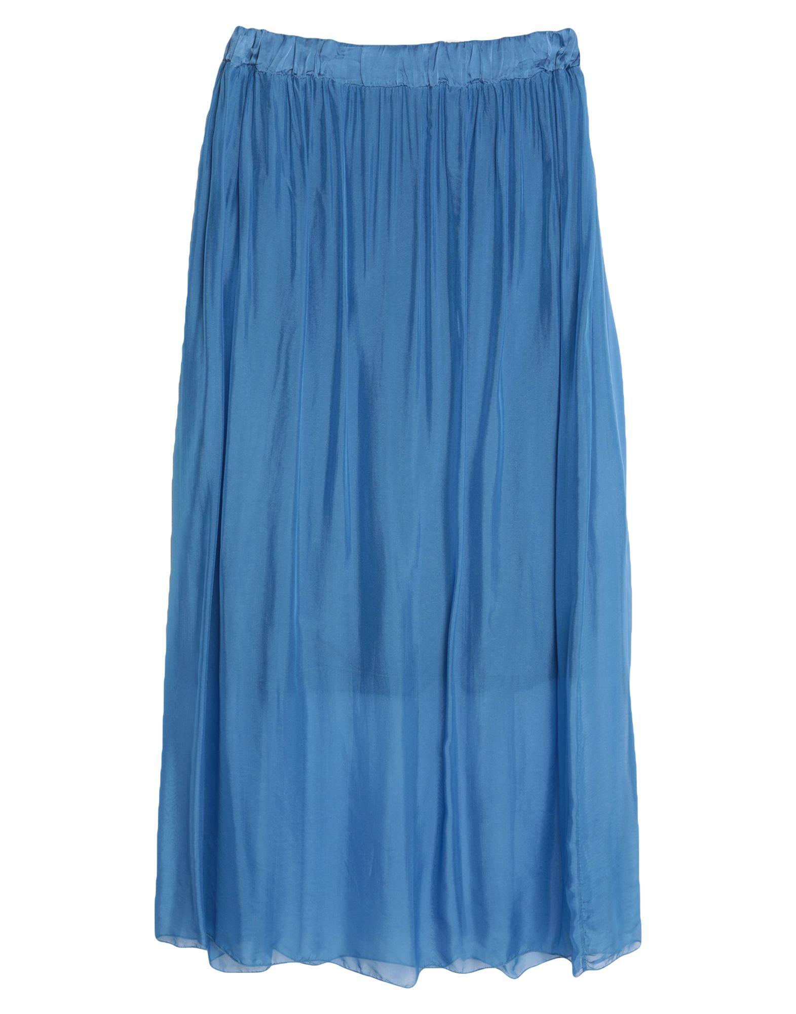 KATE BY LALTRAMODA Длинная юбка цена 2017