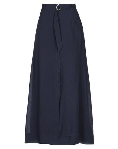 Длинная юбка KORALLINE