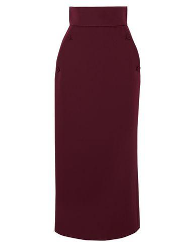 Длинная юбка Sara Battaglia