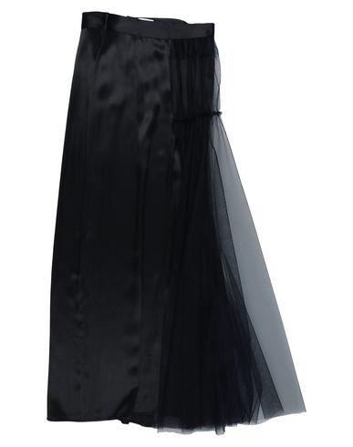 Длинная юбка Act N°1