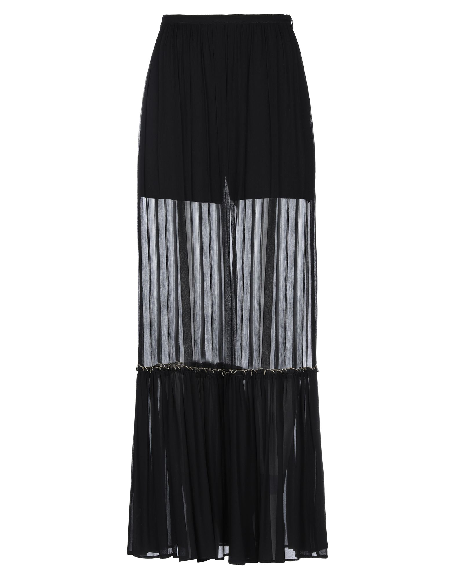TRESOPHIE Длинная юбка юбка tresophie tresophie tr024ewqfb66