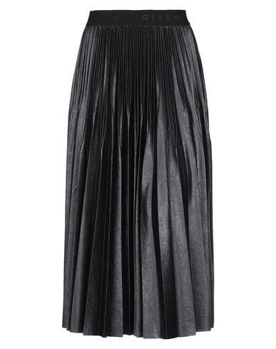Юбка длиной 3/4 Givenchy