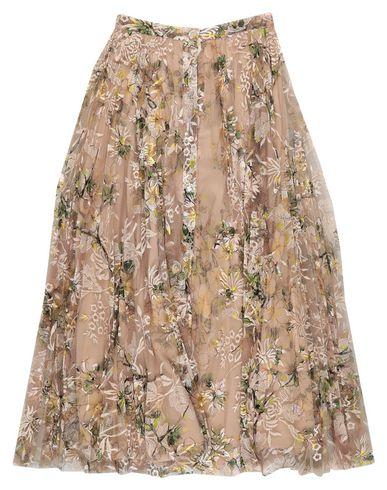 Длинная юбка Si-Jay