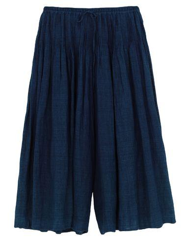 Длинная юбка MAISON DE SOIL