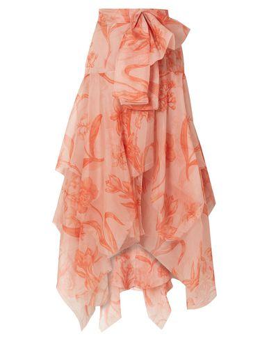 Длинная юбка Johanna Ortiz