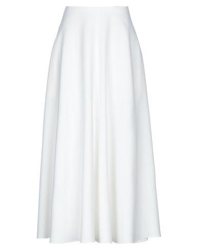 Длинная юбка The Row