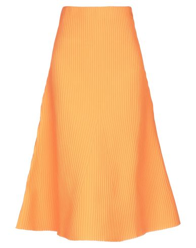 Длинная юбка Tibi