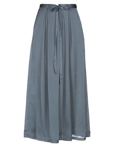 Длинная юбка CA' VAGAN