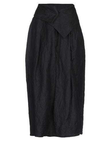 Длинная юбка EVEN IF